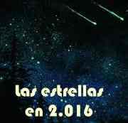 Benagéber es un lugar para ver estrellas fugaces en familia y con amigos, en EL SEQUER
