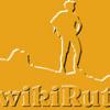 Enlace a wikirutas.es